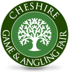 Cheshire Game & Angling Fair Logo